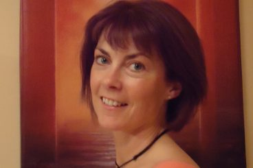 THE FLUID BODY  A day of Yoga and Somatic Movement With Áine Fortune<div></div>DATE: Sat 19th May<div></div>TIME: 10:30am to 5pm<div></div>COST: €85 (Vegan/Vegetarian Lunch included)
