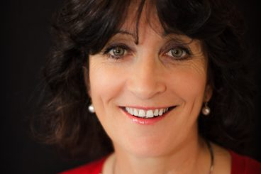 Seven Stages of Consciousness with Elaine Dowling<div></div>DATE: Sat 21st April<div></div>TIME: 10:30am to 12:30pm<div></div>COST: €25 (light refreshments included)