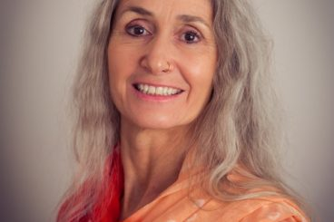SHAKTI RASA YOGA With Marianne Jacuzzi<div></div>DATE: Sat 10th March<div></div>TIME: 10am to 5:30pm<div></div>COST: €85